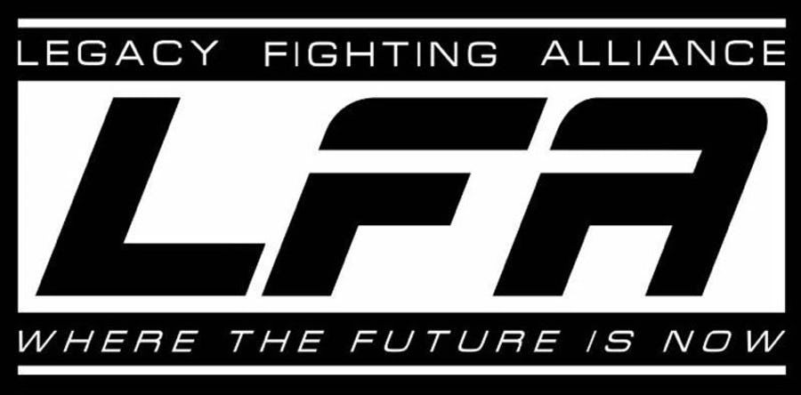 List of MMA Tournaments around the world on July 10