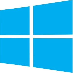 Windows Server using PushMon