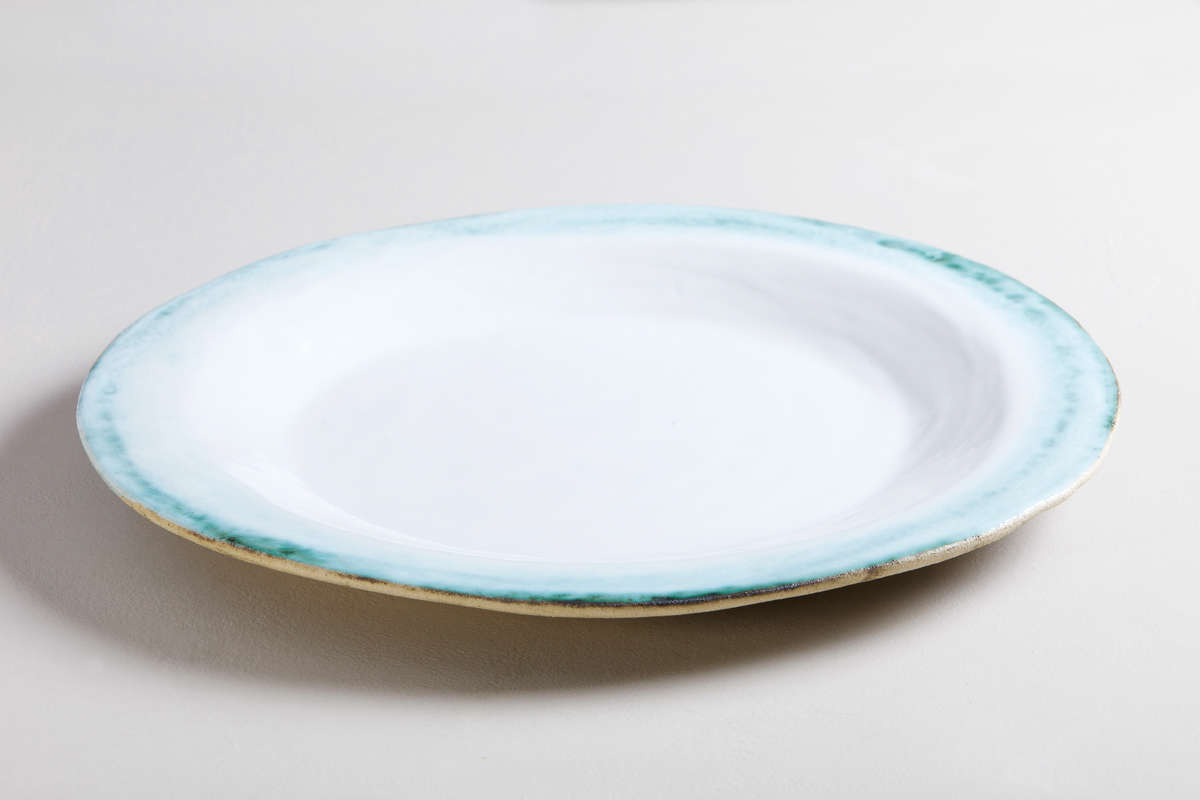 Ceramic Plates Related Keywords