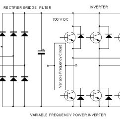 Vfd Starter Wiring Diagram Culligan Water Softener 3 Phase Rotary Converter Free Picture Toyskids Co Images Gallery