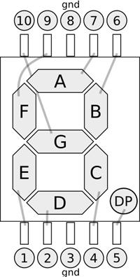 Design Your Circuit. Part VIII