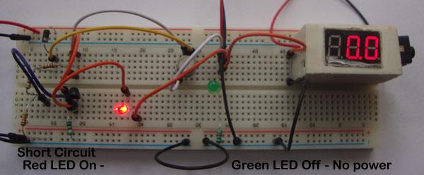 Ic 555 Design Note Electronics Hobby