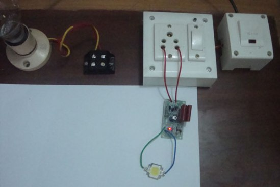 Power Supply Ac Forward Transformerless Ac To Dc Power Supply Circuits
