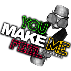 You Make Me Feel - Hardgroove / Ableton Live 10 Template