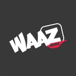 Waaz Music