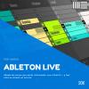 ableton live por horas