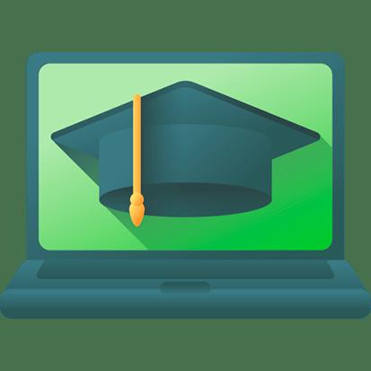 learn-curso-ableton-individual