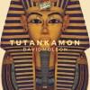 David Moleon - Tutankamon / Moopup Digital 073