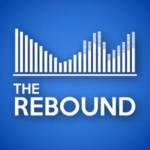 rebound-logo