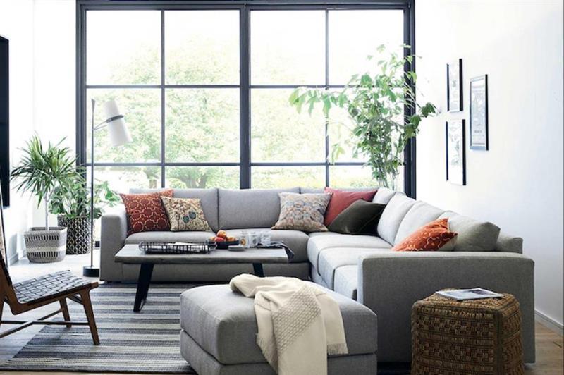 furniture-minneapolis
