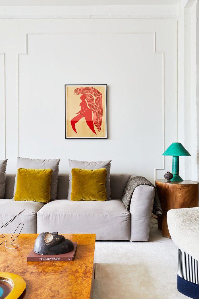 furniture-osseo