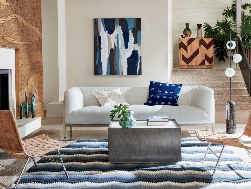 furniture-edina