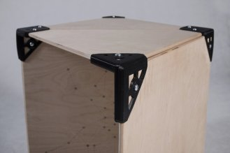 Modular-Furniture-System-with-3D-Printed-Connectors-3