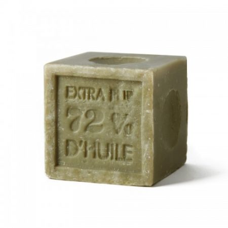 Marseille Soap:馬賽皂系列 - dmp-法潔