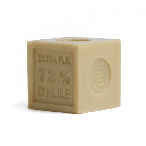 原味傳統馬賽皂300g - dmp-法潔