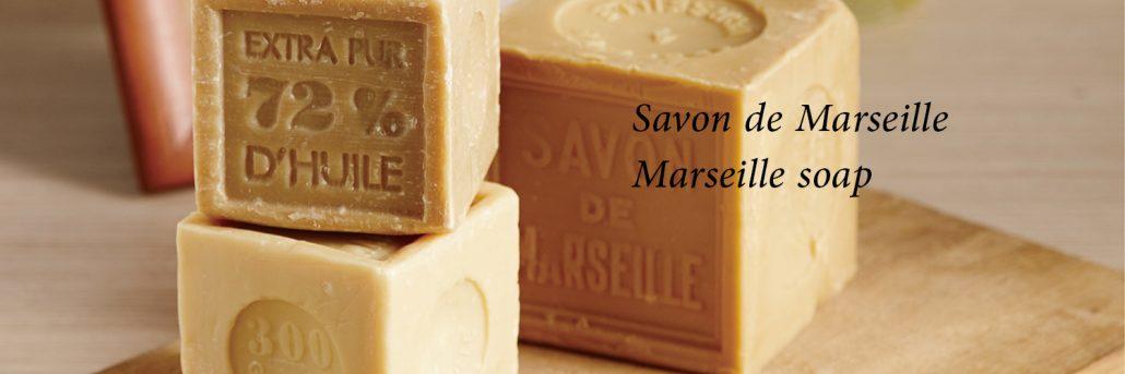 橄欖傳統馬賽皂-600g - dmp-法潔