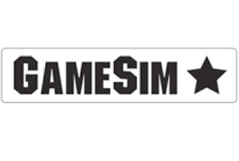GameSim Tackles the Intersections of Gaming and GIS
