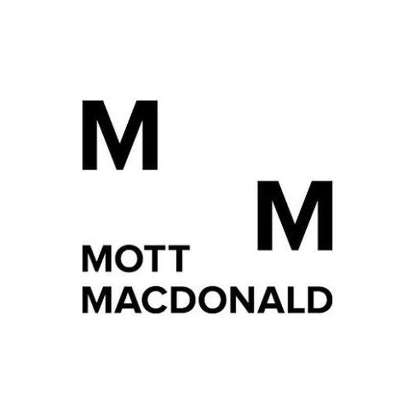 John Headland joins Mott MacDonald's coastal practice