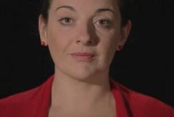 Valentina Coralie Emilion-Languille 2