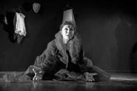 NDS.A La Folie Theatre 2017.Hélène.Le final.NDS©Jean-Christophe Fossey.FormatWeb