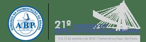 Associação Brasileira de Pavimentação