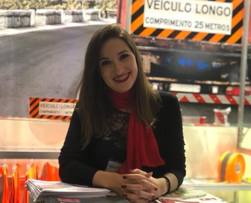 Jéssica Fioco