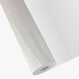 Branca [5601] - Película Refletiva Grau Engenharia
