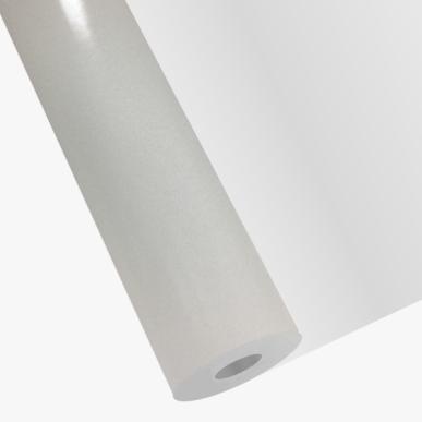 Película Refletiva Grau Engenharia - Tipo I
