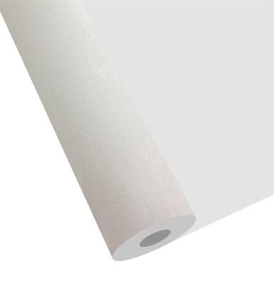 Película Refletiva Grau Comercial PVC