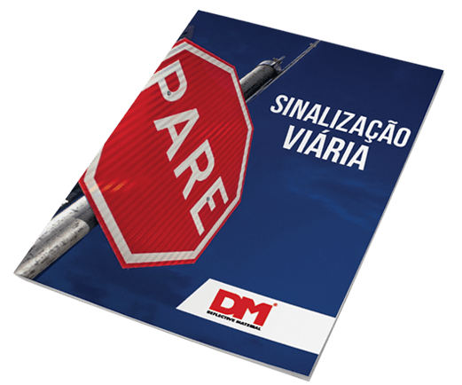 Catálogo de Sinalização Viária