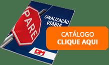 Clique para baixar o catálogo de Sinalização Viária