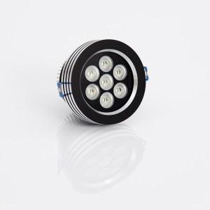 Sample LED Light