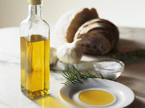 Dirty dressing: is Aldi's olive oil a bit POO? | Bogof ...