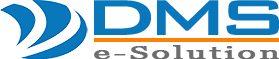 DMS e-Solution