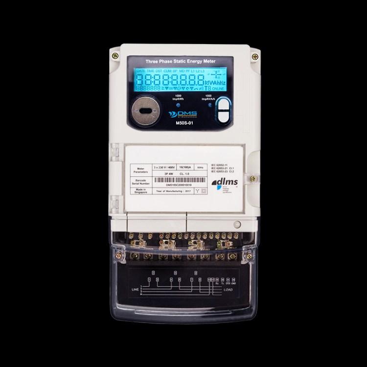 M50S-01_F_800x800
