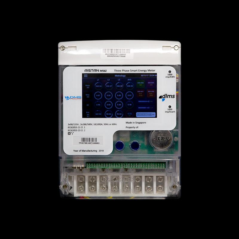 M56Z-F_800x800