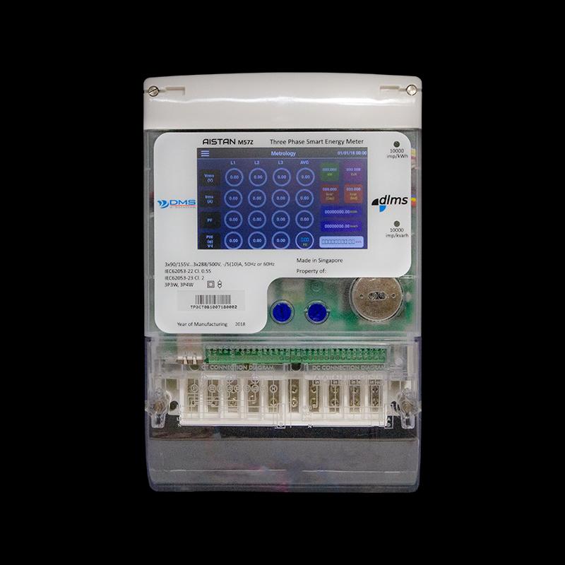M57Z-F_800x800