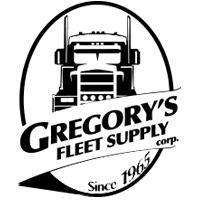 Automotive, Heavy Truck, RV & Marine Parts Distribution