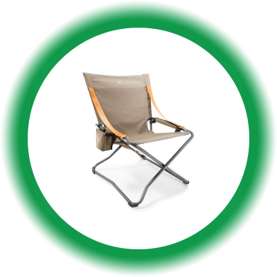 Best Fold Away Chairs Hamiltons RV Blog