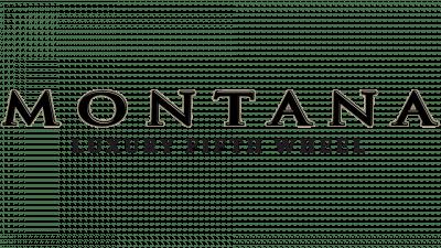 Keystone Montana For Sale:New & Used|Lakeshore RV Center