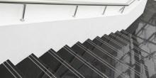trappenhuis reiniging portiek schoonmaak vve schoon