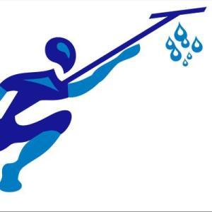dmschoonmaakbedrijf glazenwasser flexibel tevreden