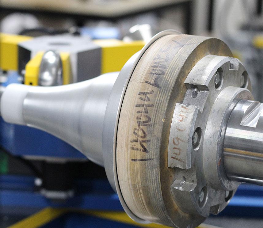 CNC Metal Spinning Manufacturer About Us