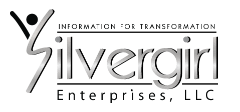 Silvergirl Enterpries, LLC