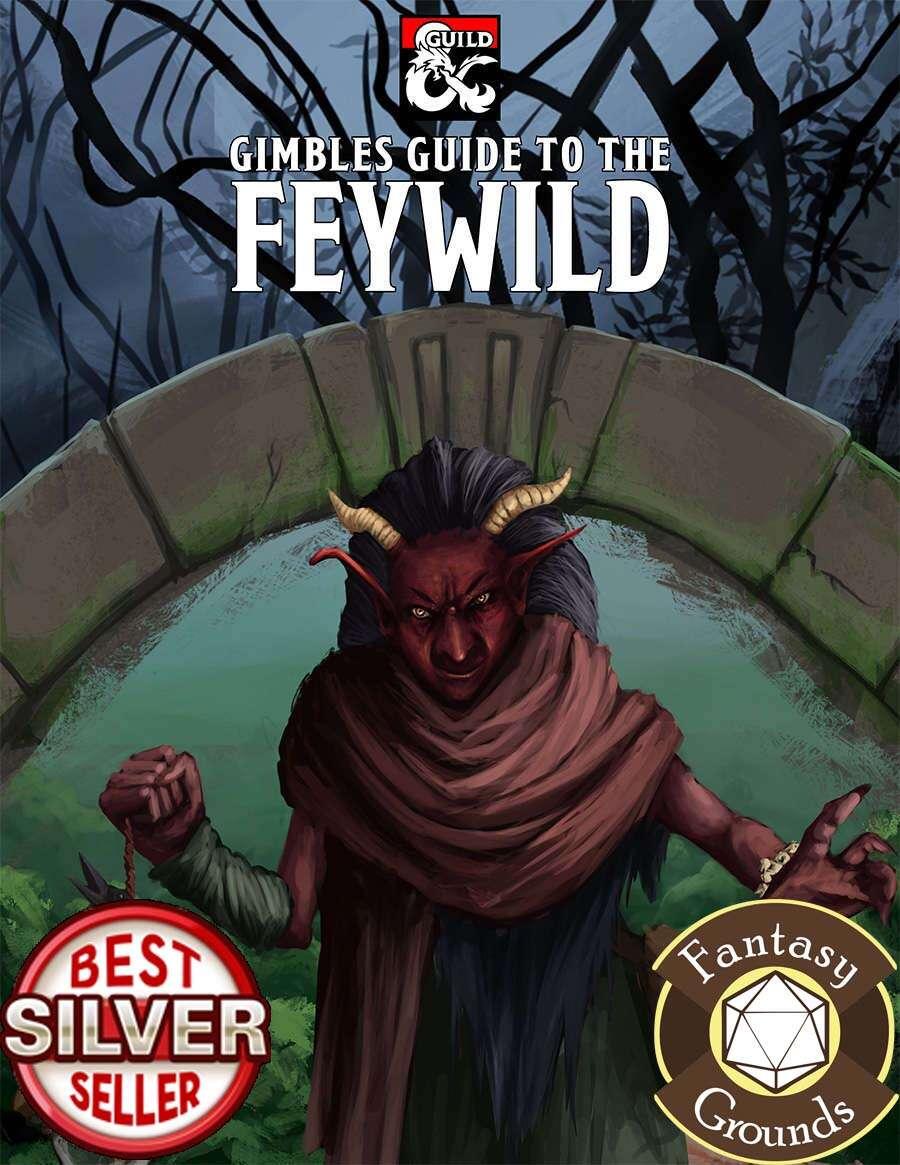 Feywild Map : feywild, Feywild, (Fantasy, Grounds), Dungeon, Masters, Guild