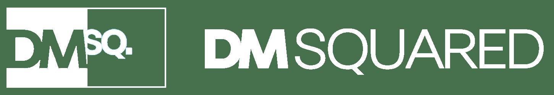 DM Squared