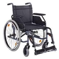 Wheelchair Price In Qatar Used Patio Chairs For Sale Dynamic Medical Supplies Equipments Wheelchairs
