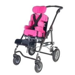 Wheelchair Price In Qatar Low Back Dining Chair Dynamic Medical Supplies Equipments Seating Postural Support System