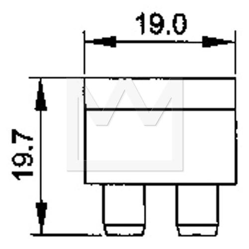 small resolution of fuse box reference