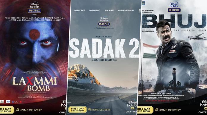 top ten upcoming Hindi films